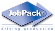 jobpack-logo