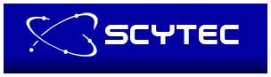 Scytec DataXchange
