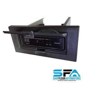 floppy okuma front 2018